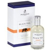 Murdock London Black Tea Cologne 100ml