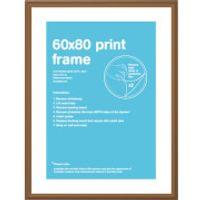 Pine Frame 60 x 80cm