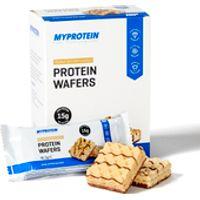 Protein Wafers, Chocolate 10x40