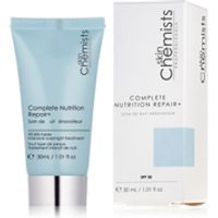 skinChemists Complete Nutrition Repair+ (30ml)