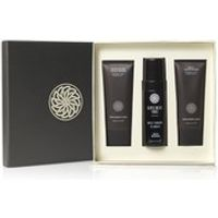 Gentlemens Tonic Shower and Skin Care Gift Set