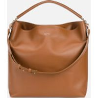 Paul Smith Accessories Hobo Bag - Tan
