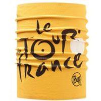 Buff Le Tour De France Helmet Liner - Ypres