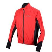 Nalini Red Label Evo Jacket - Red