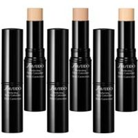 Shiseido Perfecting Stick Concealer - 11 Light (5g)