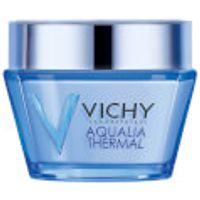 Vichy Aqualia Thermal Rich Hydration for Dry Sensitive Skin 50ml