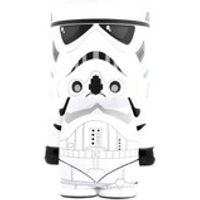 Stormtrooper Star Wars Look-ALite LED Table Lamp