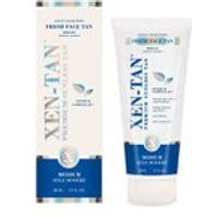Xen-Tan Fresh Face Tan (80ml)
