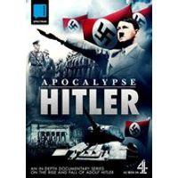 Apocalypse: Hitler