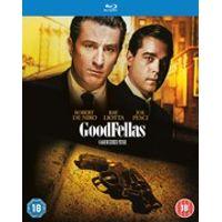 Goodfellas 25th Anniversary