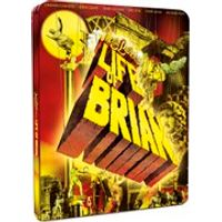 Monty Pythons Life of Brian - Limited Edition Steelbook