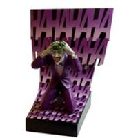 DC Comics The Killing Joke Shakems Birth of the Joker Bobble Figure