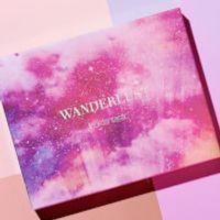 Lookfantastic Beauty Box Subscription - 12 Month