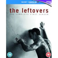 The Leftovers - Series 1