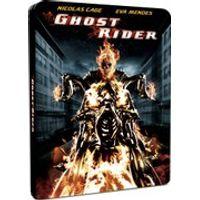 Ghost Rider - Zavvi Exclusive Limited Edition Steelbook