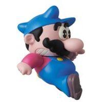 Nintendo Series 2 Mario Bros. Mario Mini Figure