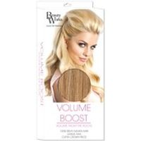 Beauty Works Volume Boost Hair Extensions - 18/22 Bohemian