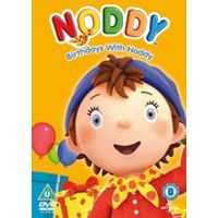 Noddy in Toyland - Birthdays With Noddy