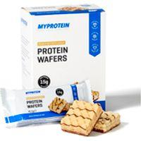 Protein Wafer (sample) - Vanilla - 41g