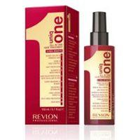 Uniq One All In One Hair Treatment (150ml)