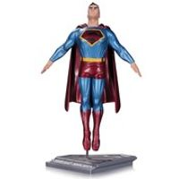 DC Collectibles DC Comics Man of Steel Superman Statue