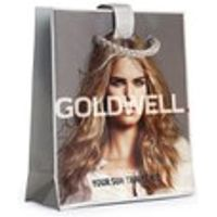 Goldwell Dualsenses SUN Haircare Travel Bag