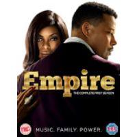 Empire - Season 1
