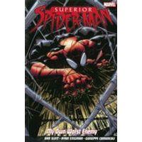 Superior Spider-Man: My Own Worst Enemy Graphic Novel