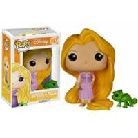Disney Tangled Rapunzel Pop! Vinyl Figure