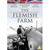 Flemish Farm