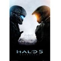 Halo 5 Guardians - 24 x 36 Inches Maxi Poster