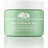 Origins Make A Difference Plus+ Ultra-Rich Cream 50ml