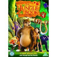 The Jungle Book - Series 1
