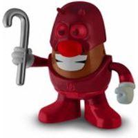 Marvel Daredevil Mr. Potato Head