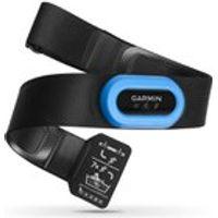 Garmin HRM Tri Heart Rate Strap