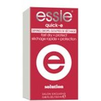 essie Nail Solutions Quick-E Drying Drops