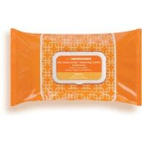 Ole Henriksen Clean Truth Cleansing Cloths Exclusive (Worth 40.00)