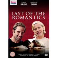 Last of the Romantics
