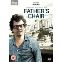 Fathers Chair (A Busca)