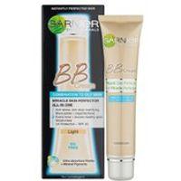 Garnier Oil Free Light BB Cream (40ml)