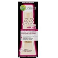 Garnier Medium BB Cream and Blur (40ml)