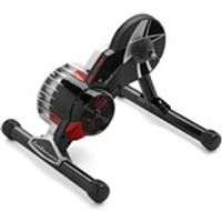 Elite Turbo Muin Smart B+ Turbo Trainer