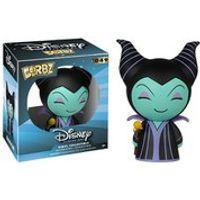 Disney Sleeping Beauty Maleficent Dorbz Action Figure