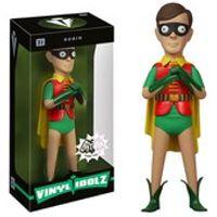 DC Comics Batman Robin 1966 Vinyl Sugar Idolz Figure