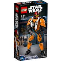 LEGO Star Wars: Poe Dameron (75115)