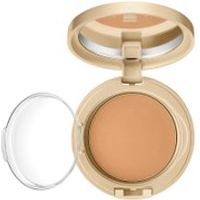 Stila Perfectly Poreless Putty Perfector - Light