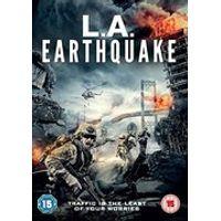 L.A. Earthquake