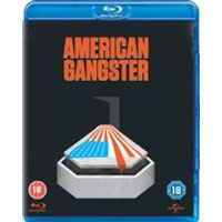 American Gangster - Unforgettable Range