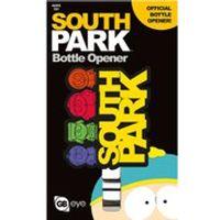 South Park Boys - Bottle Opener