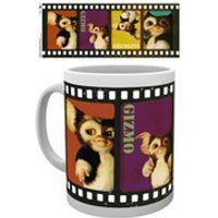 Gremlins Film Gizmo - Mug